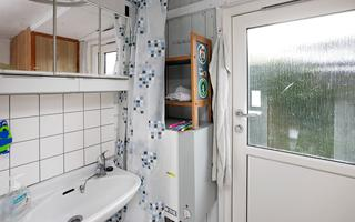Holiday home DCT-58629 in Hasmark for 2 people - image 133464527