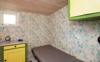 Holiday home DCT-58629 in Hasmark for 2 people - image 133464529