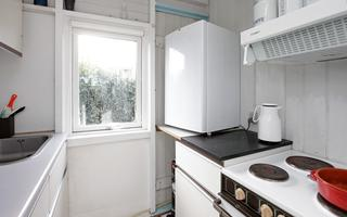 Holiday home DCT-58629 in Hasmark for 2 people - image 133464533