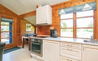 Holiday home DCT-58864 in Tversted for 4 people - image 133464697