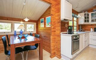 Holiday home DCT-58864 in Tversted for 4 people - image 133464693