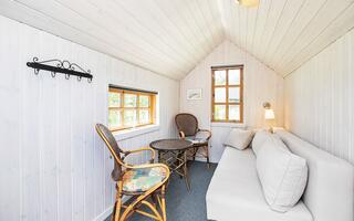 Holiday home DCT-58864 in Tversted for 4 people - image 133464707