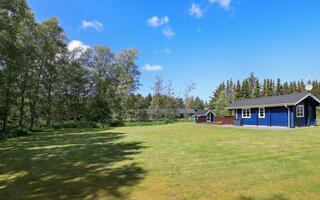Holiday home DCT-58864 in Tversted for 4 people - image 133464721
