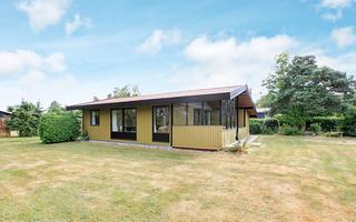 Sommerhus DCT-59646 i Hyllingeriis til 5 personer - billede 196798468