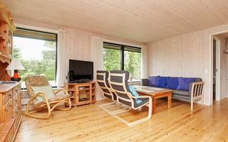 Sommerhus DCT-59646 i Hyllingeriis til 5 personer - billede 196798472