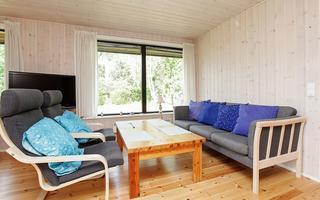 Sommerhus DCT-59646 i Hyllingeriis til 5 personer - billede 196798476