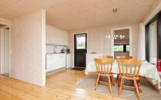 Sommerhus DCT-59646 i Hyllingeriis til 5 personer - billede 196798482