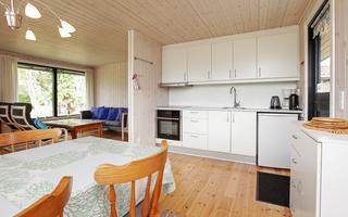 Sommerhus DCT-59646 i Hyllingeriis til 5 personer - billede 196798486