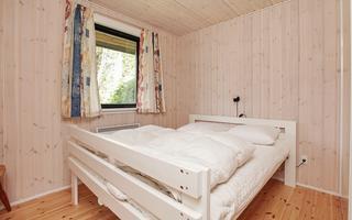 Sommerhus DCT-59646 i Hyllingeriis til 5 personer - billede 196798490