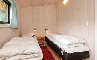 Sommerhus DCT-59646 i Hyllingeriis til 5 personer - billede 196798492