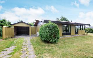 Sommerhus DCT-59646 i Hyllingeriis til 5 personer - billede 196798498