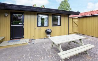 Sommerhus DCT-59646 i Hyllingeriis til 5 personer - billede 196798502