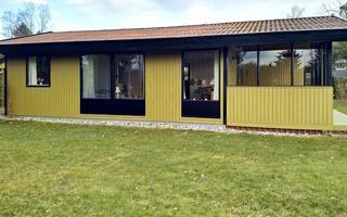 Sommerhus DCT-59646 i Hyllingeriis til 5 personer - billede 196798508