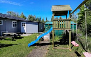 Holiday home DCT-60762 in Gedesby for 5 people - image 133466577