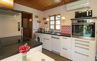 Holiday home DCT-60762 in Gedesby for 5 people - image 133466553