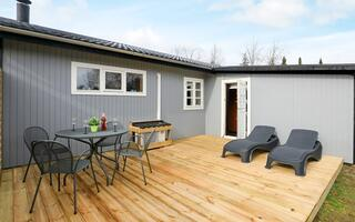 Holiday home DCT-60762 in Gedesby for 5 people - image 133466571