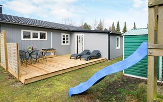 Holiday home DCT-60762 in Gedesby for 5 people - image 133466567
