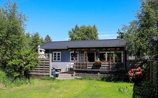 Holiday home DCT-60762 in Gedesby for 5 people - image 133466539