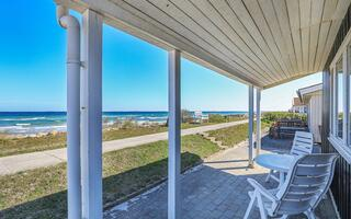 Holiday home DCT-61816 in Hasmark for 3 people - image 133467929