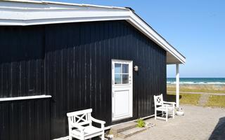 Holiday home DCT-61816 in Hasmark for 3 people - image 133467925
