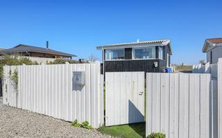 Holiday home DCT-61816 in Hasmark for 3 people - image 133467953