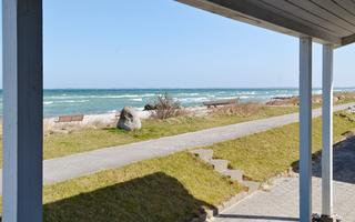 Holiday home DCT-61816 in Hasmark for 3 people - image 133467927