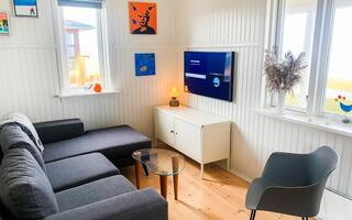 Holiday home DCT-61816 in Hasmark for 3 people - image 133467935