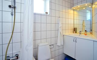 Holiday home DCT-61816 in Hasmark for 3 people - image 133467941