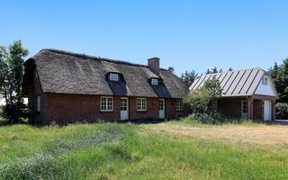 Holiday home DCT-61847 in Blåvand for 10 people - image 133468451