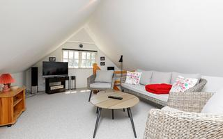 Holiday home DCT-61847 in Blåvand for 10 people - image 133468473
