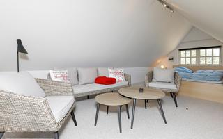 Holiday home DCT-61847 in Blåvand for 10 people - image 133468475