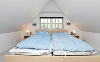 Holiday home DCT-61847 in Blåvand for 10 people - image 133468477