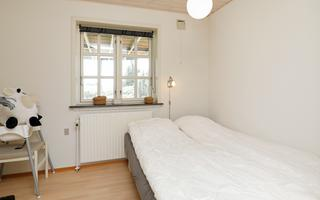 Holiday home DCT-61847 in Blåvand for 10 people - image 133468481