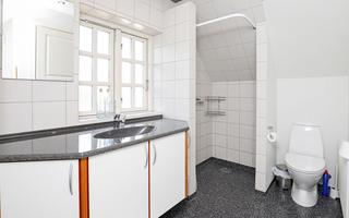 Holiday home DCT-61847 in Blåvand for 10 people - image 133468483