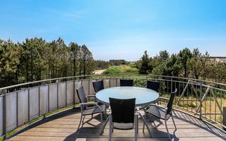 Holiday home DCT-61847 in Blåvand for 10 people - image 133468453