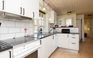 Holiday home DCT-61847 in Blåvand for 10 people - image 133468459