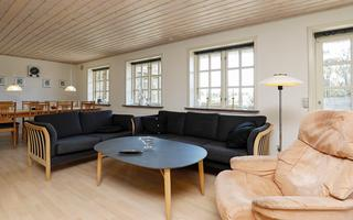 Holiday home DCT-61847 in Blåvand for 10 people - image 133468461