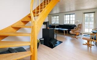 Holiday home DCT-61847 in Blåvand for 10 people - image 133468463