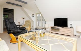 Holiday home DCT-61847 in Blåvand for 10 people - image 133468467