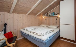 Holiday home DCT-61855 in Grønninghoved for 6 people - image 133468567