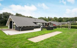 Holiday home DCT-61855 in Grønninghoved for 6 people - image 133468585