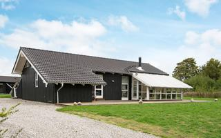 Holiday home DCT-61855 in Grønninghoved for 6 people - image 133468583
