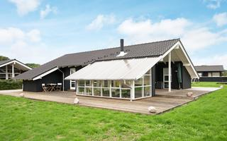 Holiday home DCT-61855 in Grønninghoved for 6 people - image 133468551