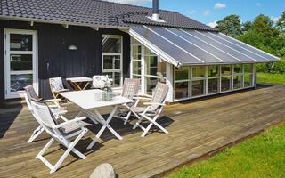Holiday home DCT-61855 in Grønninghoved for 6 people - image 133468553
