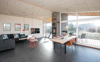 Ferienhaus DCT-61956 in Agger für 8 Personen - Bild 136934815