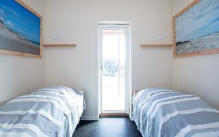 Ferienhaus DCT-61956 in Agger für 8 Personen - Bild 136934831