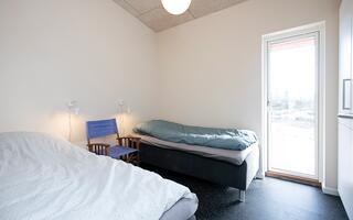 Ferienhaus DCT-61956 in Agger für 8 Personen - Bild 136934829