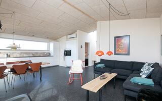 Ferienhaus DCT-61956 in Agger für 8 Personen - Bild 136934817