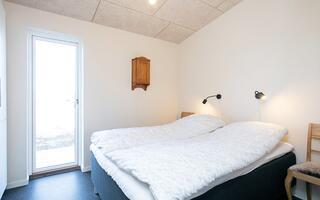 Ferienhaus DCT-61956 in Agger für 8 Personen - Bild 136934827