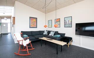 Ferienhaus DCT-61956 in Agger für 8 Personen - Bild 136934819